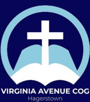VIRGINIA AVENUE CHURCH OF GOD