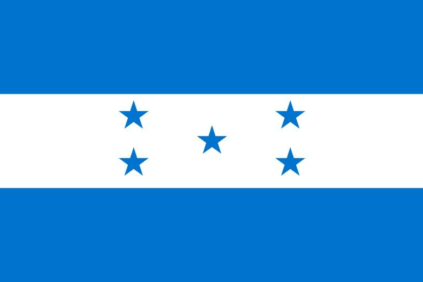 honduras-flag-vector-free-download